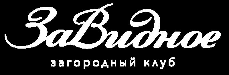 Клуб москва новый год 2021 студентки в клубе москва
