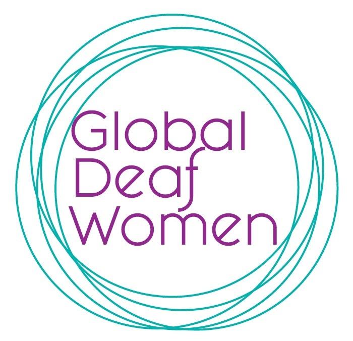 Global Deaf Women