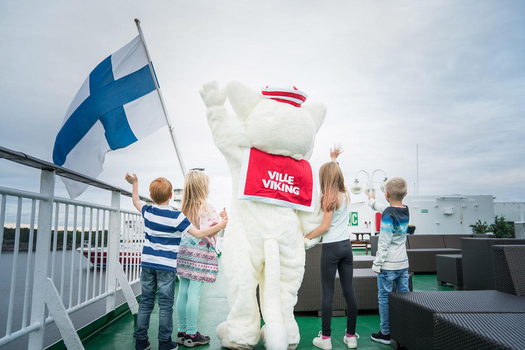 Viking line, Viking line fontanka, паром Викинг Лайн, Вкинг Лайн, паром в Финляндию, паром в Хельсинки, паром в Стокгольм, Хельсинки-Стокгольм пароль, круиз выходного дня, Хельсинки на 1 день, Хельсинки куда пойти, Стокгольм куда пойти, финский паром, что делать на пароме
