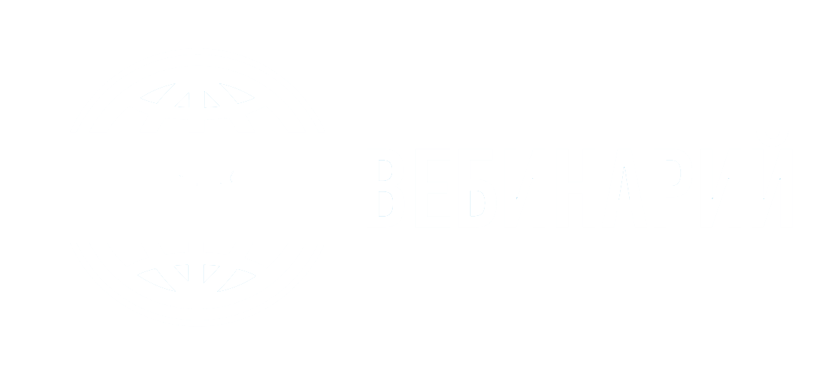 Webinariy