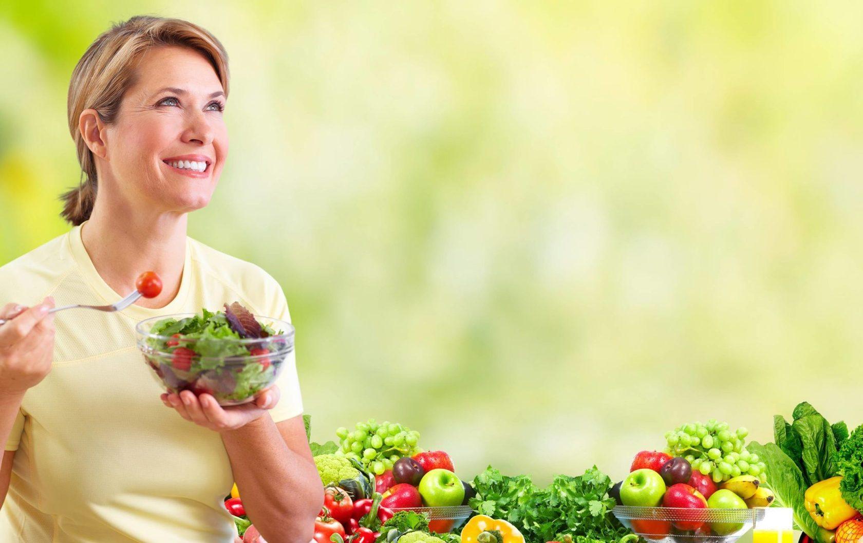 Как похудеть после витаминов