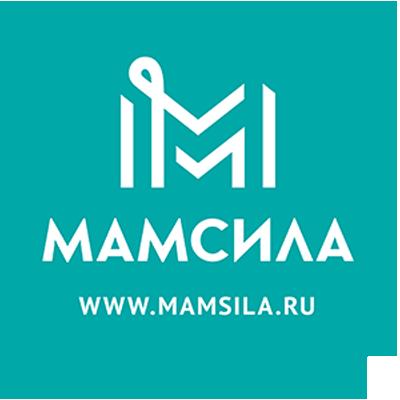 mamsila.ru