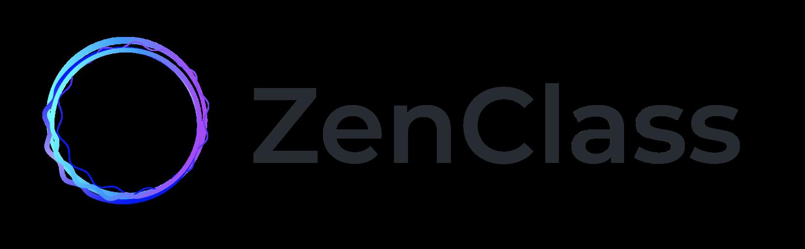 ZenClass