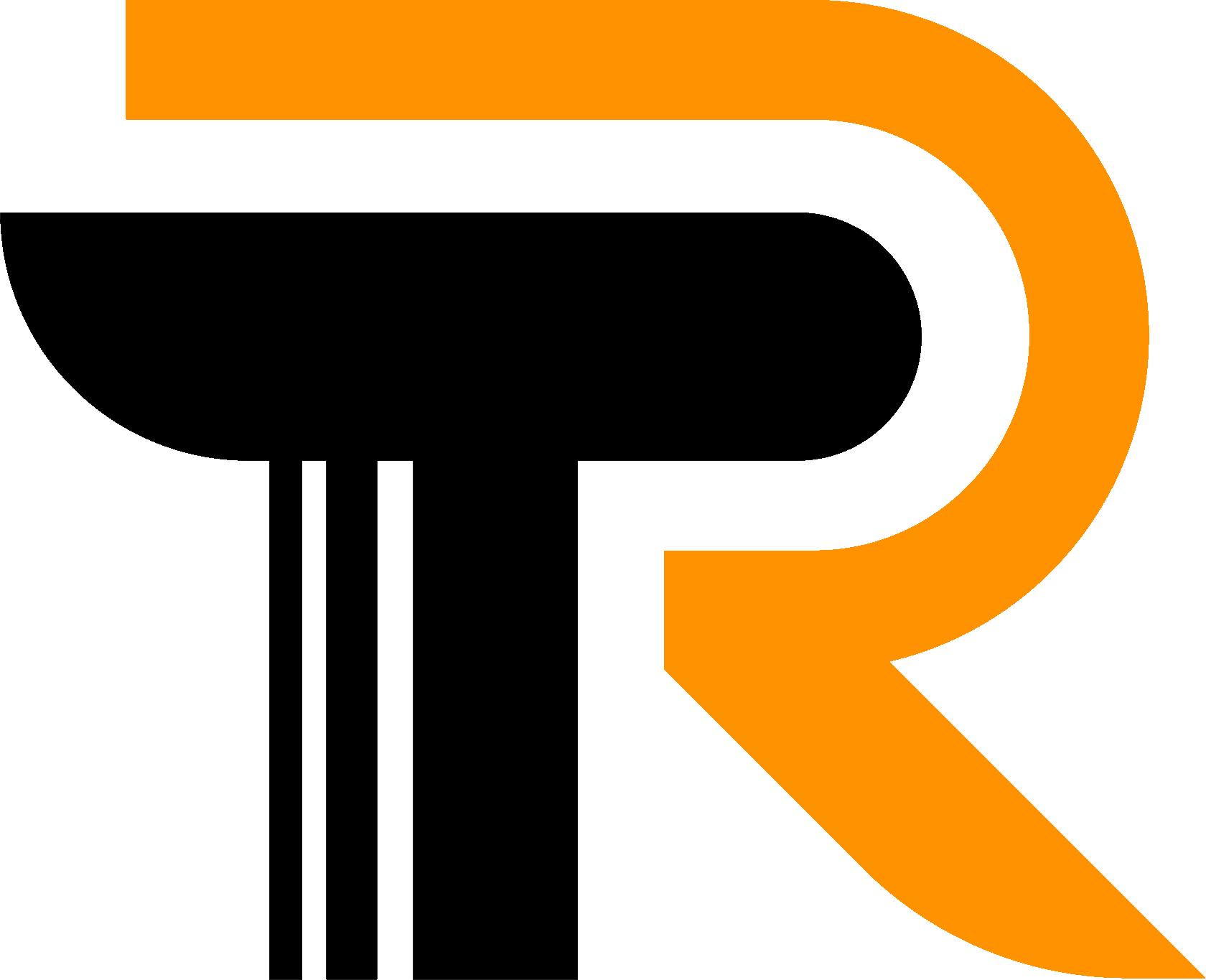Video RT