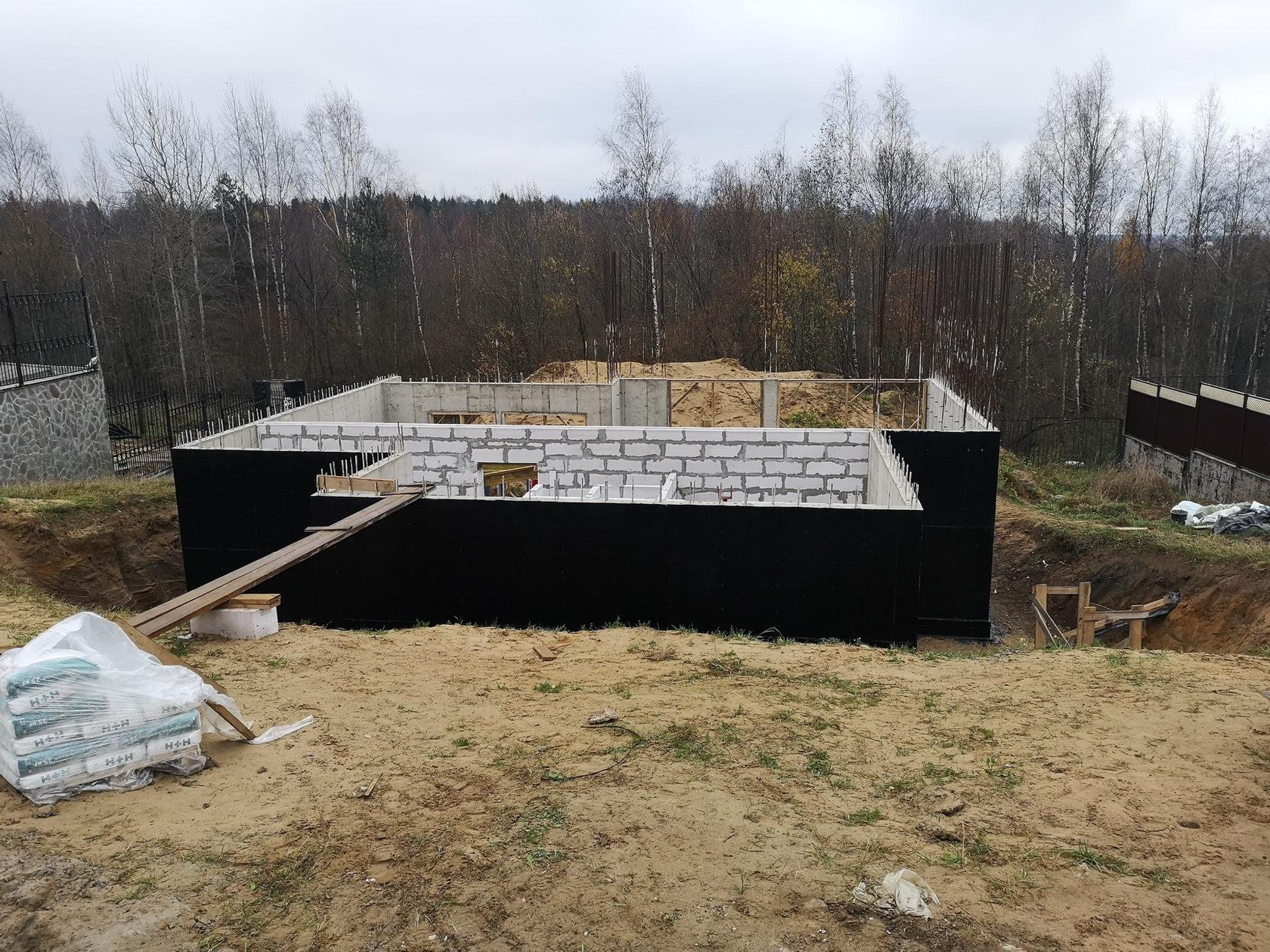 Ск сигма бетон приготовление бетонной смеси часы