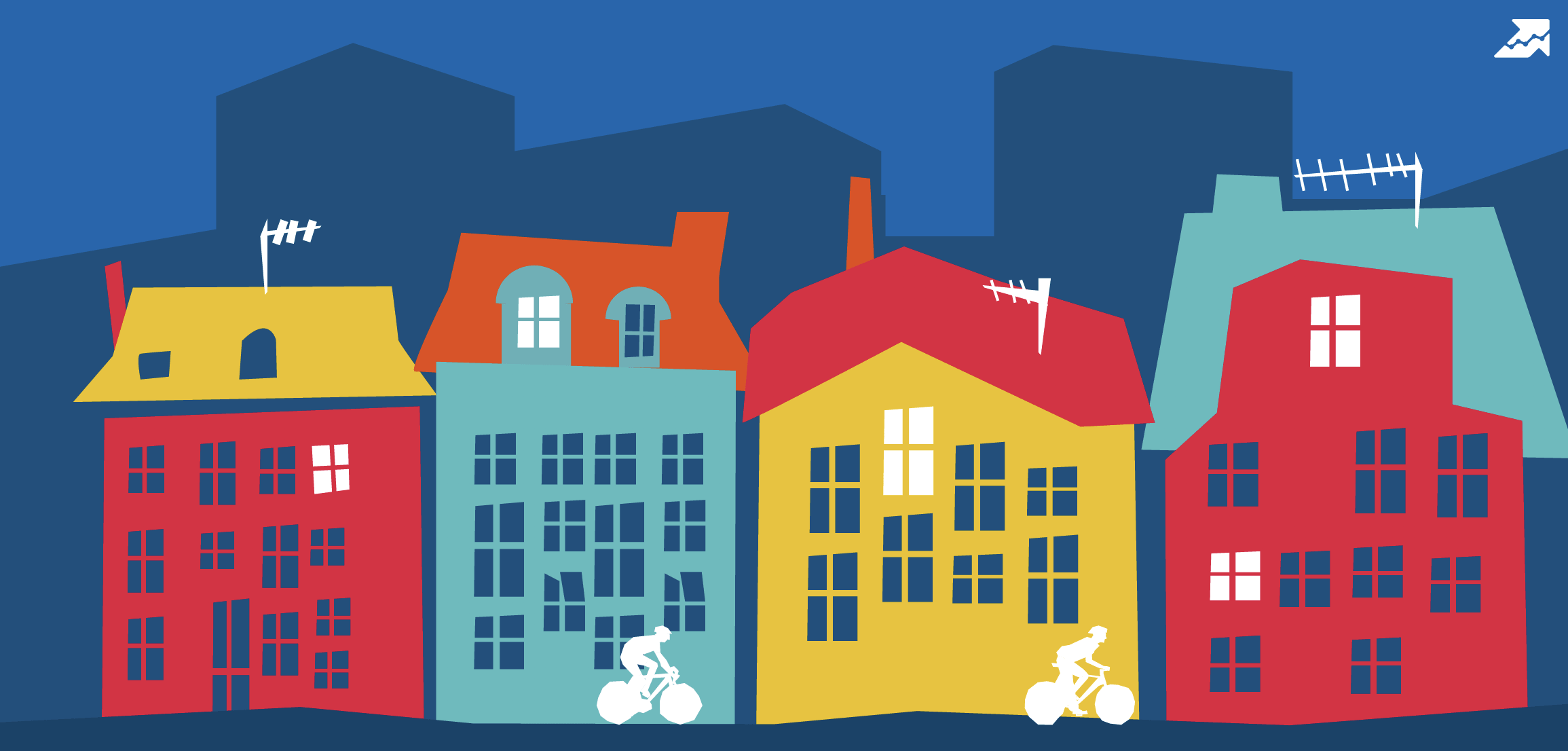 Explore Google Denmark Database With Serpstat