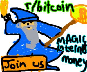 Werbung auf Reddit