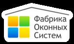 ОКНА ФОС | Оконный завод №1 в Воронеже*