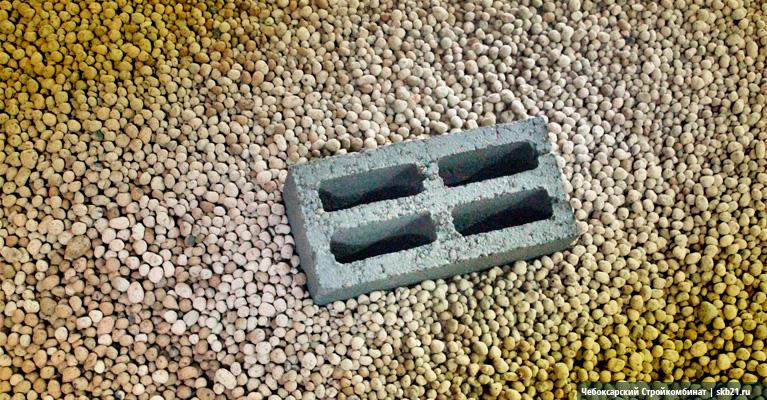 Себестоимость керамзитобетоном бетон соотношение цемента песка и гравия