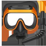 Экран-маски для защиты лица