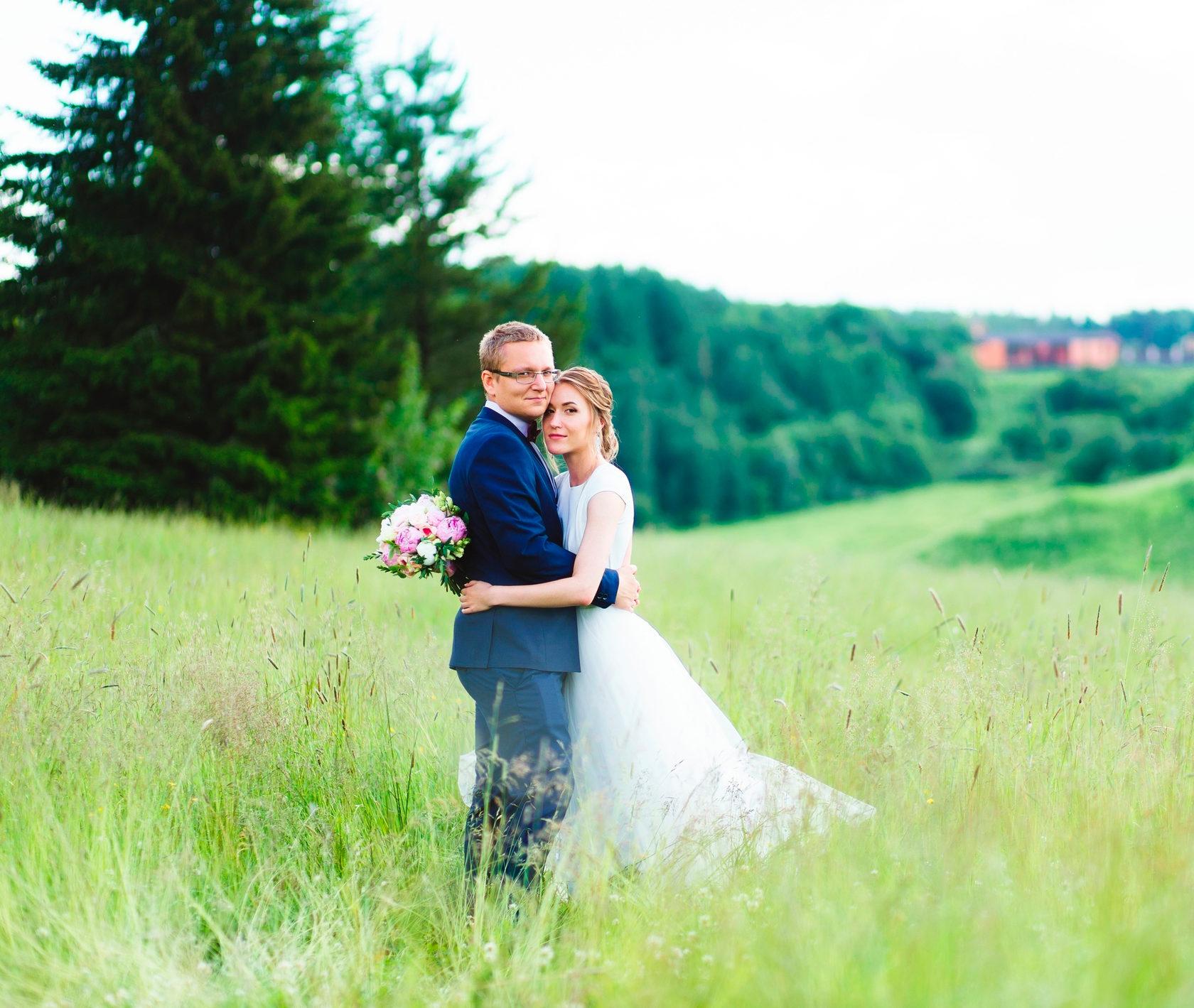 где сфотографироваться на свадьбе архангельск срочные