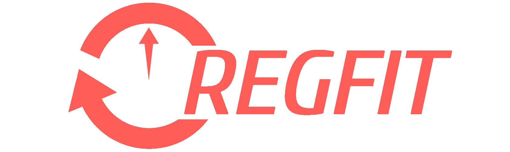 RegFit