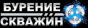OKOSHKI