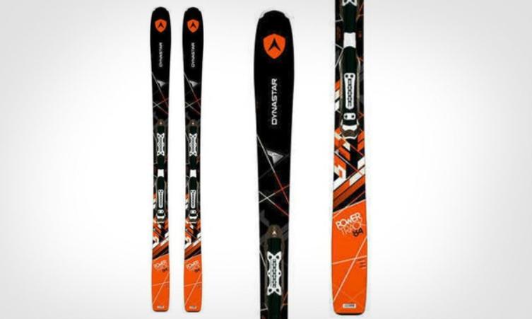 горные лыжи,горнолыжный тур,горнолыжный курорт