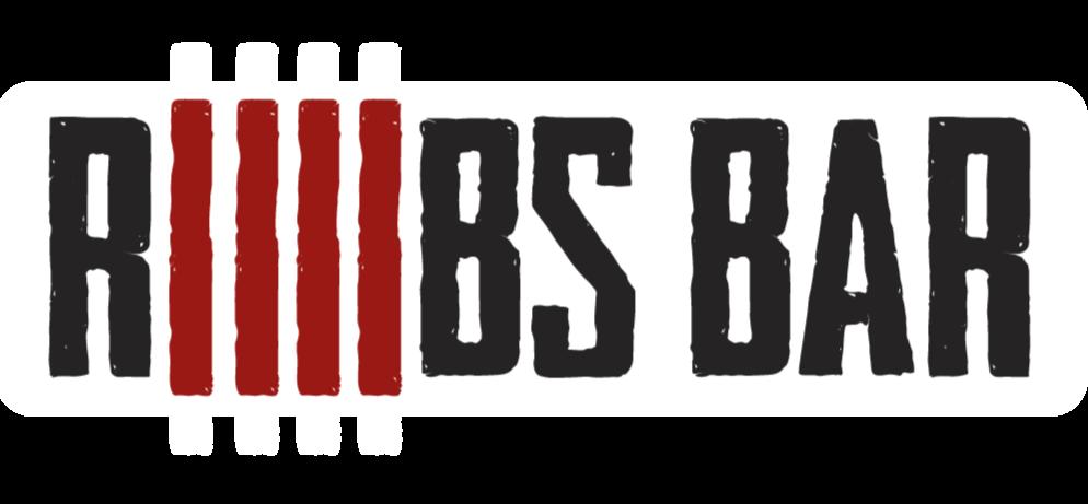 Ribs Bar