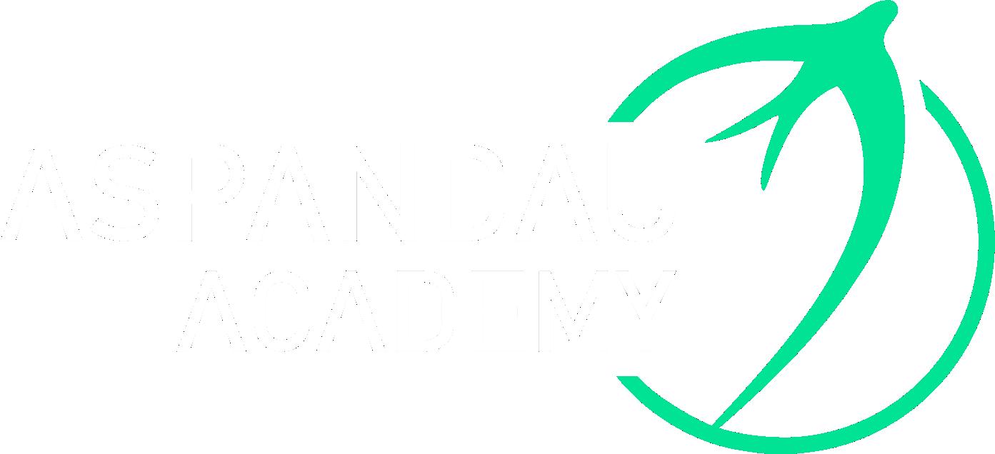 Aspandau Academy