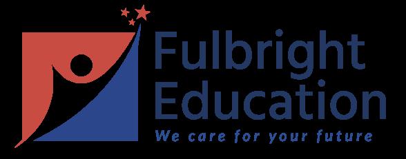 Fulbright Education