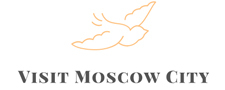 Visit Moscow-City