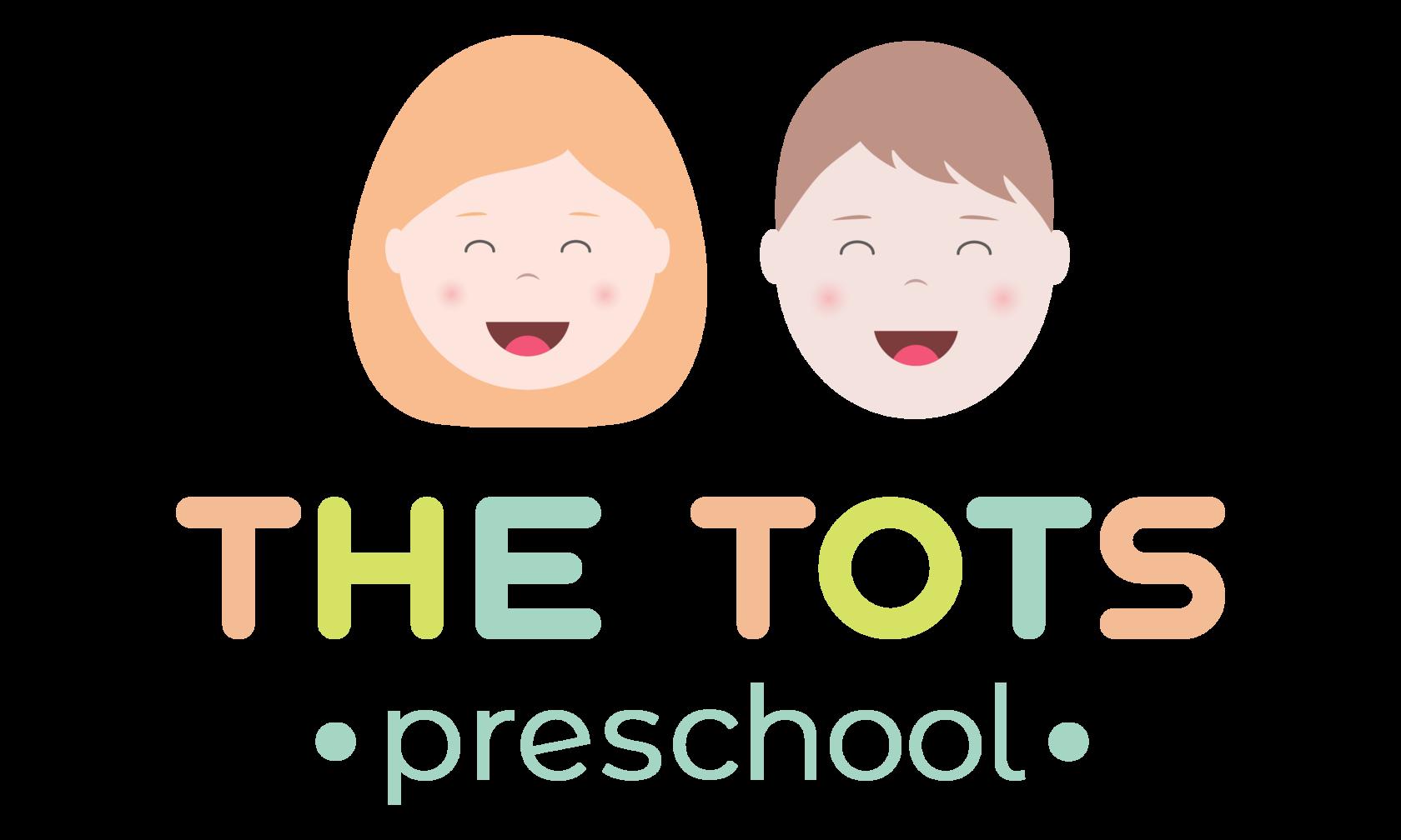 The Tots