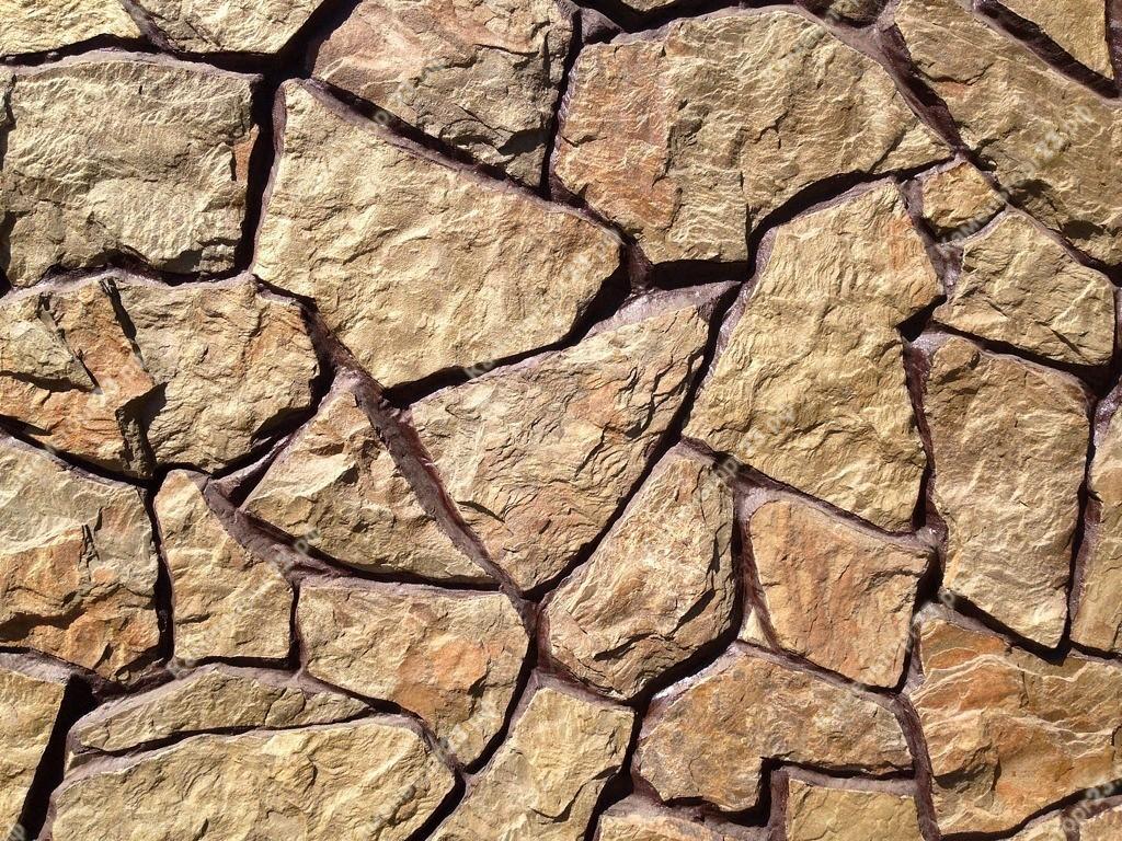 картинки дикого камня половина тех, кто
