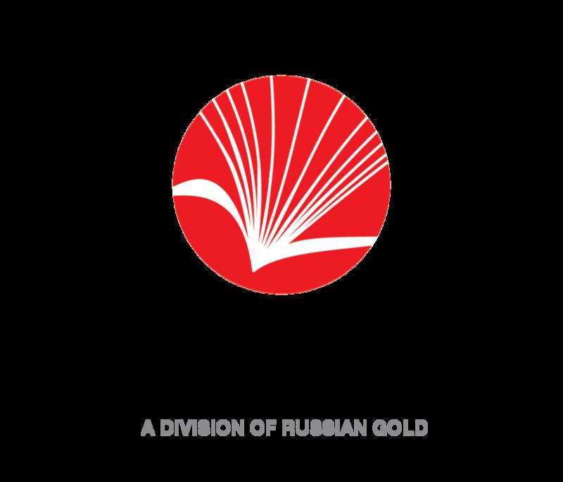 Enhel-Logo-RGB-1100x.png (800×684)