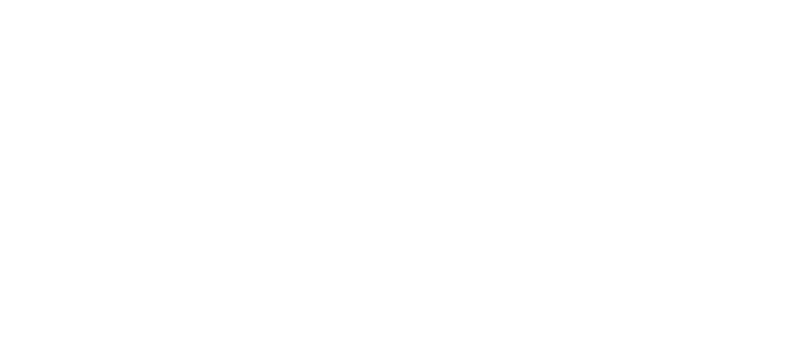 Fjord Guides