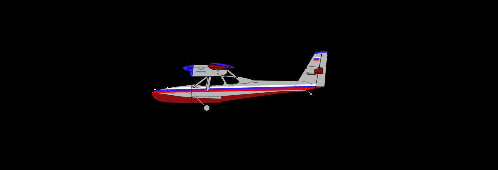 покраска самолета амфибии, покраска амфибии, амфибия, схема окраски самолета амфибии, ливрея самолета амфибии, дизайн самолета амфибии
