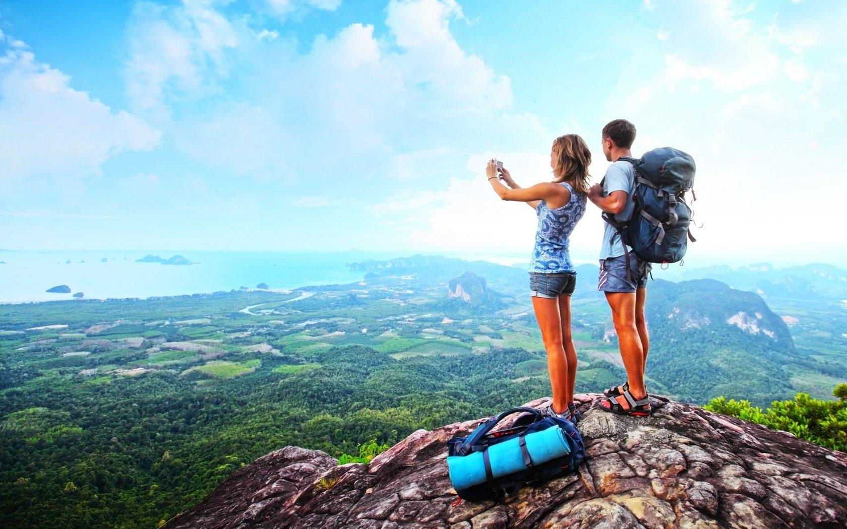 огромный фото какого путешественника представлена как правильно сочетать