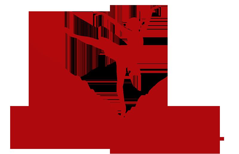 Билеты на балет в театры Петербурга