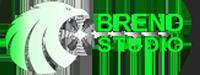Brend-Studio
