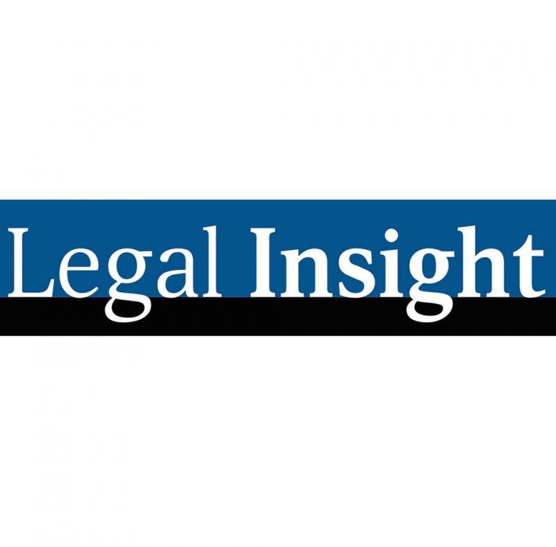 legalinsightlogo