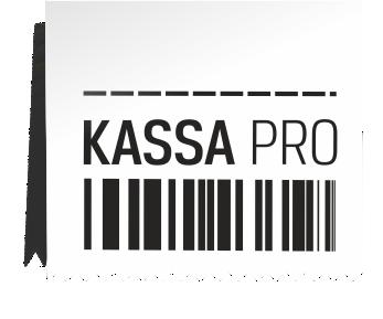 KASSA PRO