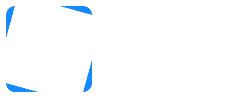 Time Climate