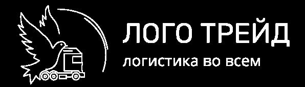 Logo-Trade
