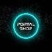Portal-shop