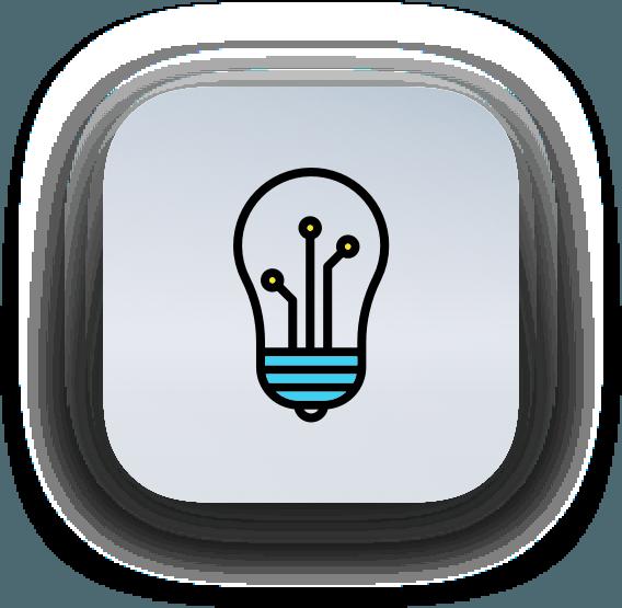 Lights.app