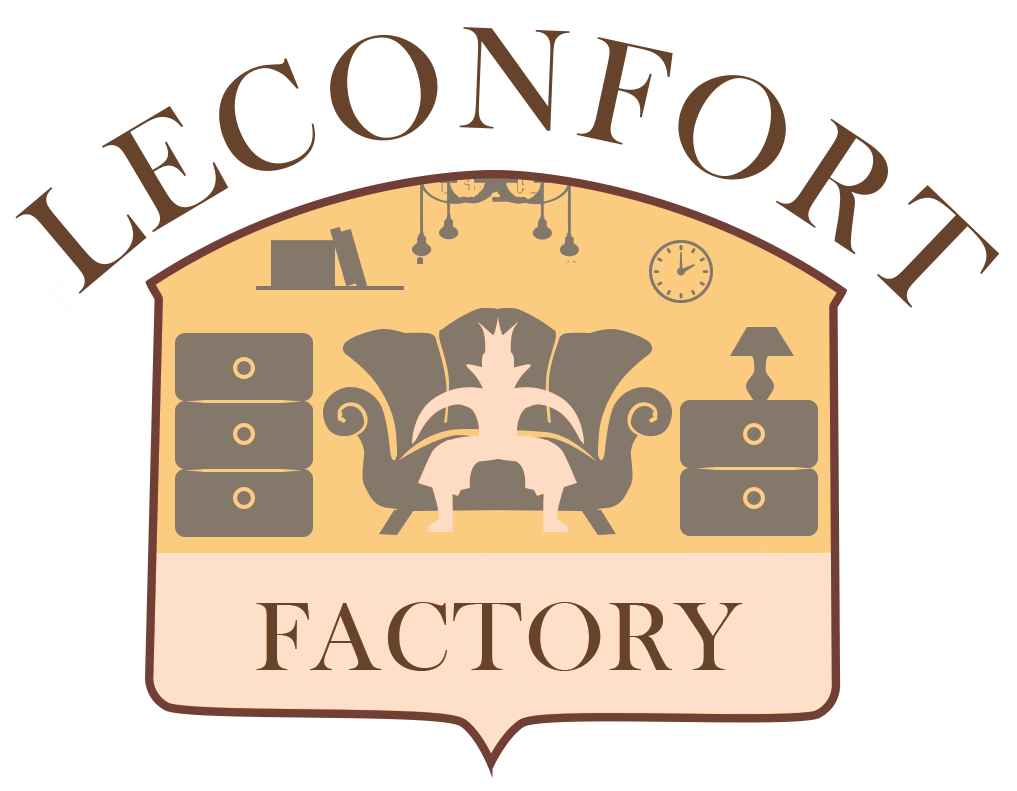 LECONFORT.FACTORY