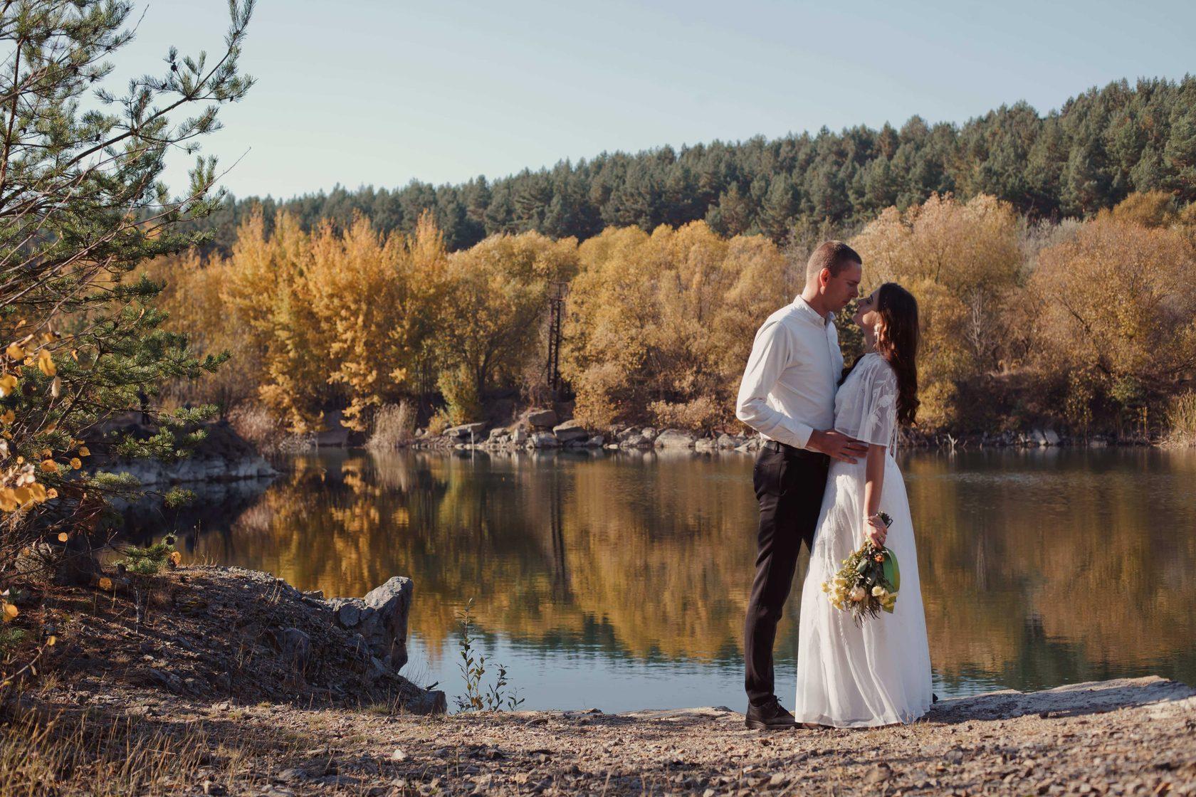 конечно где фотографироваться на свадьбу в подольске различные виды