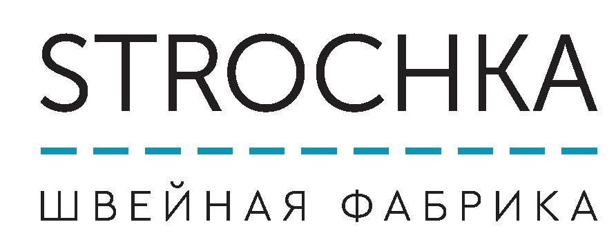 - STROCHKA -