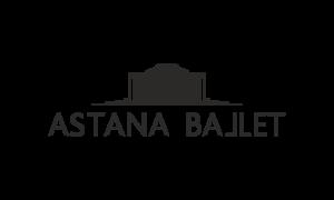 ASTANA BALLET TOUR