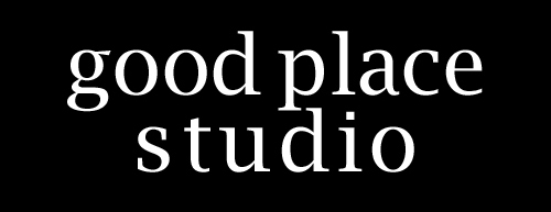 Good Place Studio