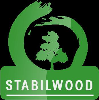 STABILWOOD.RU - стабилизированная древесина от профессионалов!
