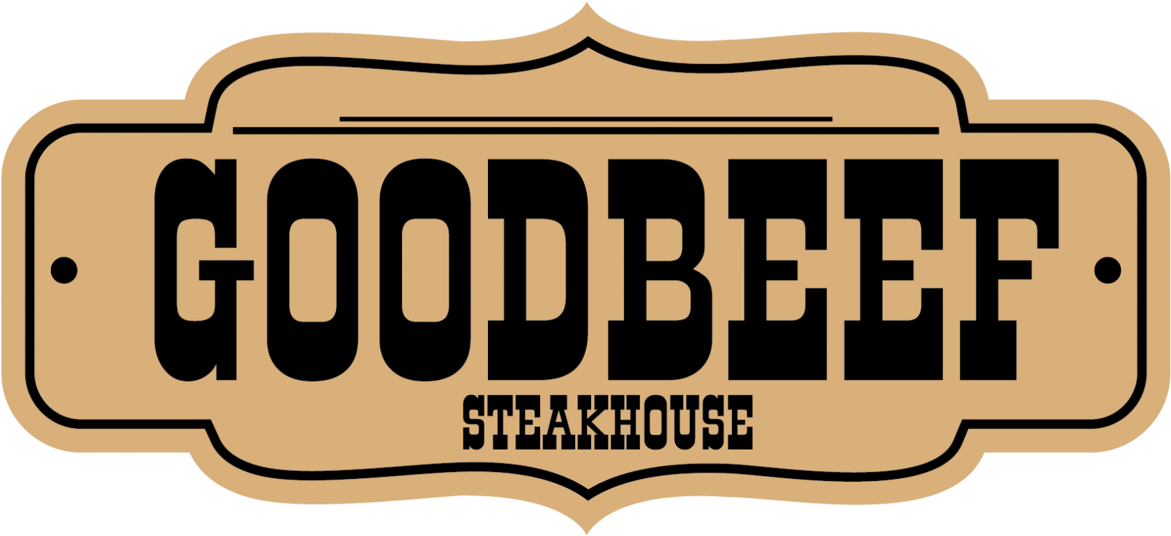 GoodBeef Steakhouse