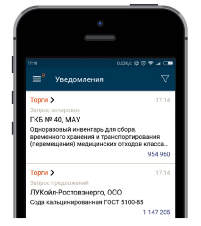 Электронная отчетность екатеринбург регистрация ип в иркутске налоговая