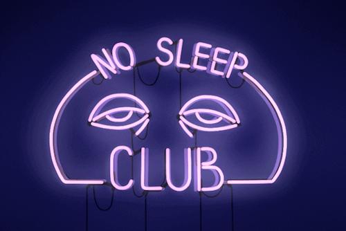 Сонный гид: как избавиться от бессонницы, понять природу сновидений и видеть ночью только хорошее