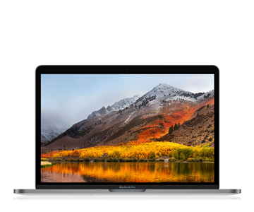 ремонт macbook pro алматы
