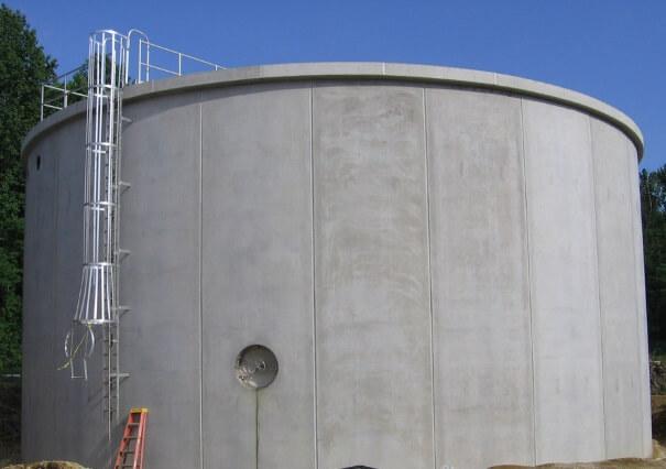 Резервуар бетона добавки в бетон для водонепроницаемости купить