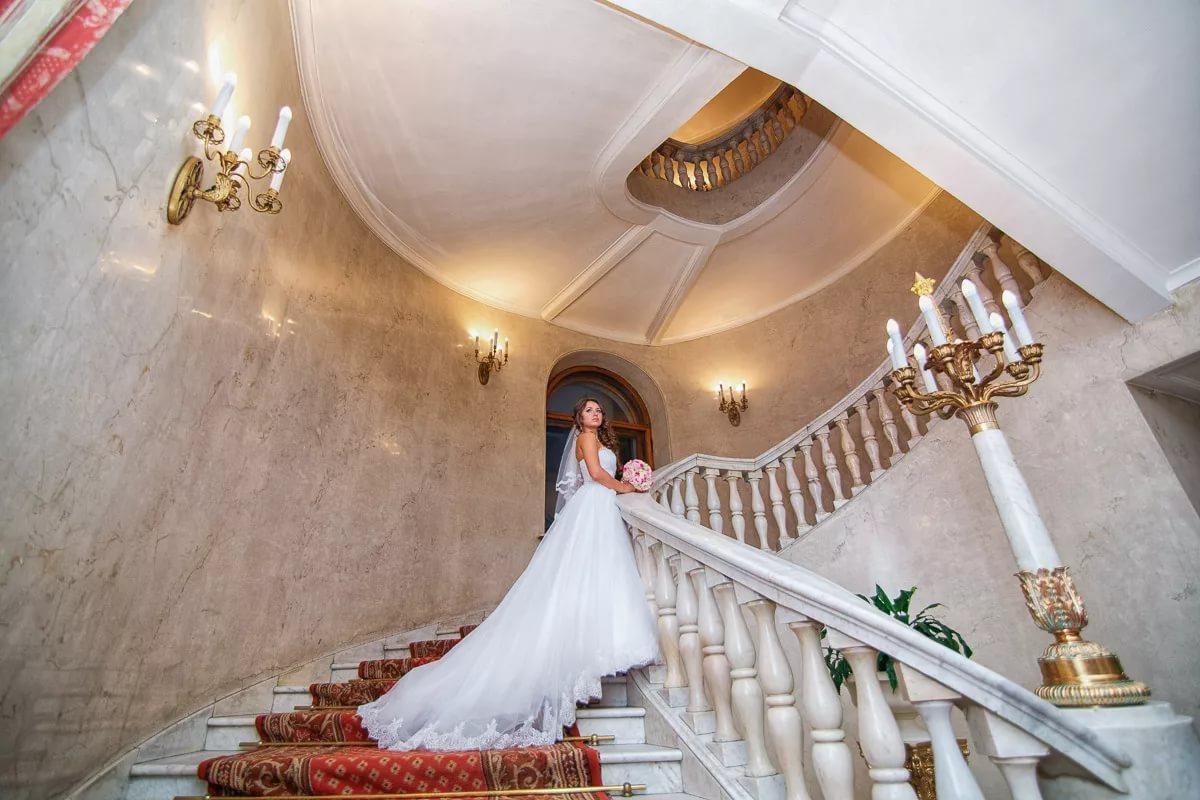 любого дворцы бракосочетания москвы фото разберемся, какие модели