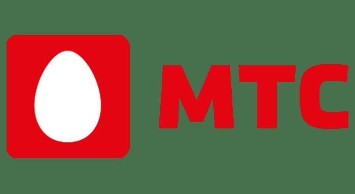 Оператор связи МТС