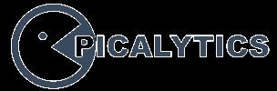 Picalytics.com